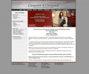 charmoy before pictureJPG